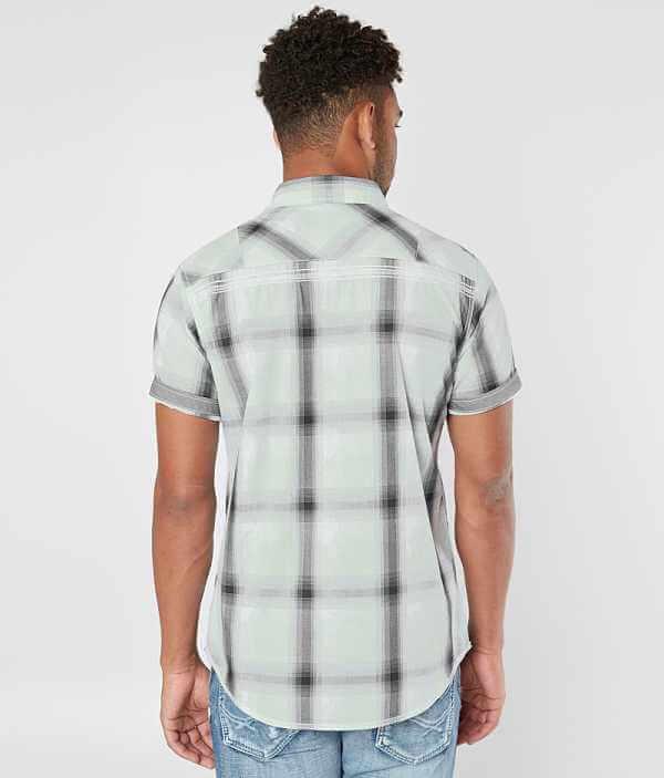 BKE Rhett Rhett Rhett BKE Rhett BKE Shirt BKE Rhett Shirt Shirt BKE Shirt 0ndUTwqx0