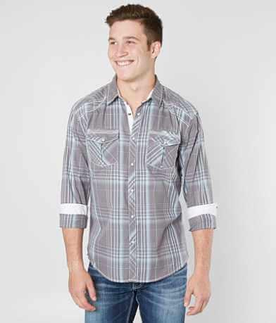 BKE Lockhart Shirt