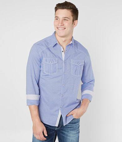 BKE Lago Shirt