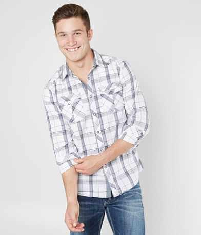 BKE Llano Shirt