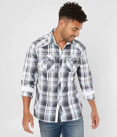 BKE Leonard Shirt