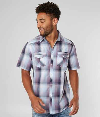 BKE Leroy Shirt