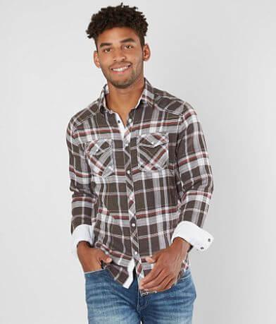 BKE West Shirt