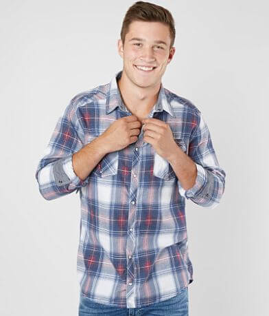 BKE Liam Shirt