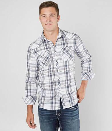 BKE Marquez Shirt