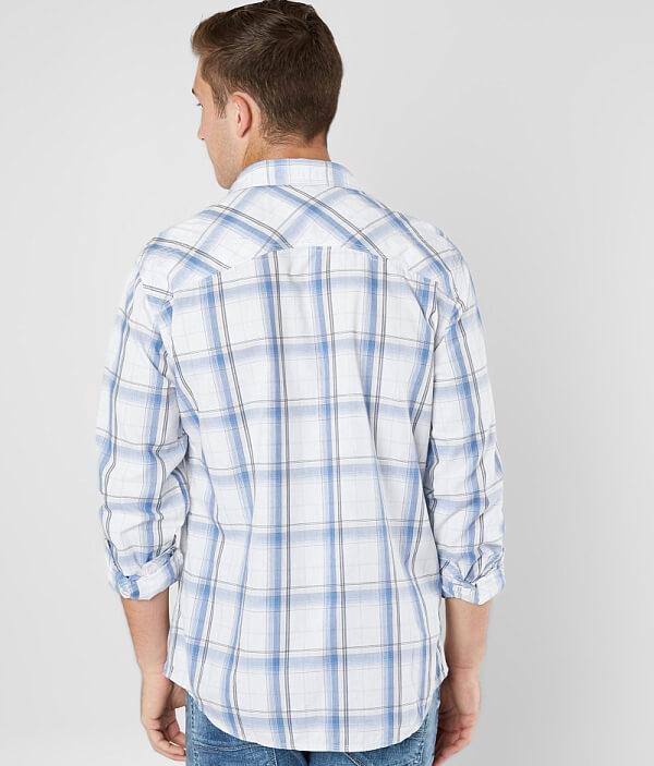 Mart BKE Shirt BKE BKE Shirt Mart 54vqw1atv