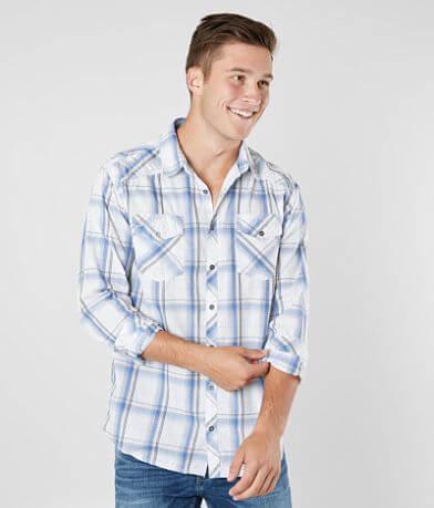 BKE Mart Shirt