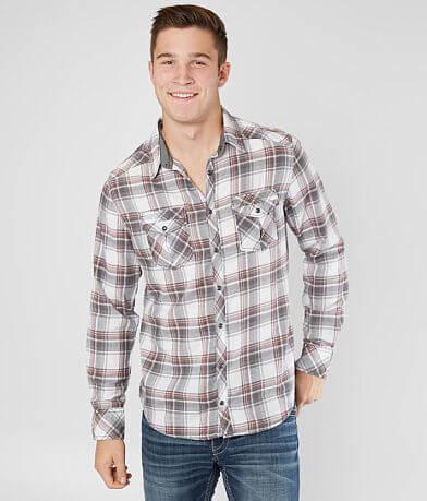 BKE Miles Shirt