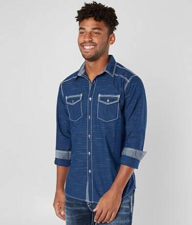 BKE Mingus Shirt
