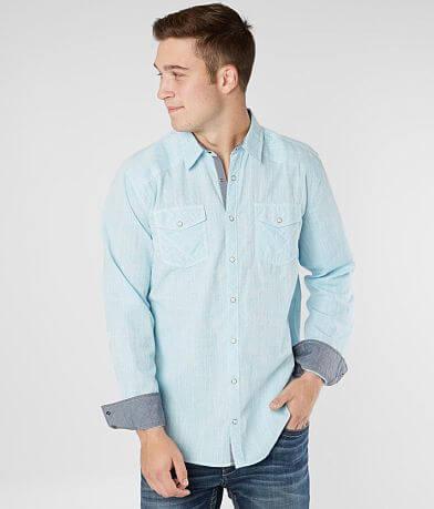 BKE Falfurrias Shirt