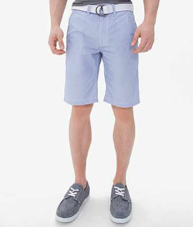 BKE Hickory Short