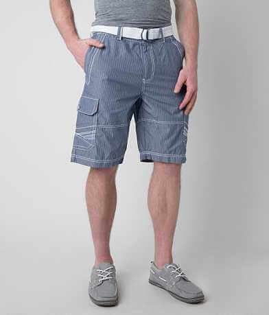 BKE Cheer Cargo Short