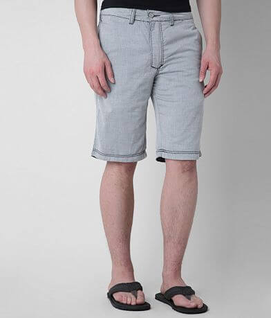 BKE Swope Reversible Short