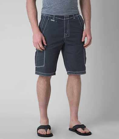BKE Canyon Cargo Short