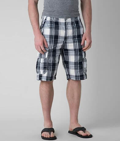 BKE Valley Cargo Short