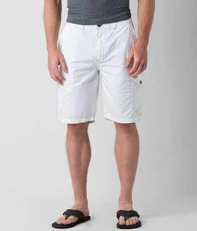 BKE Higgins Cargo Short
