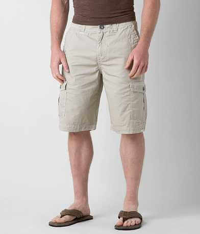BKE Ward Cargo Short