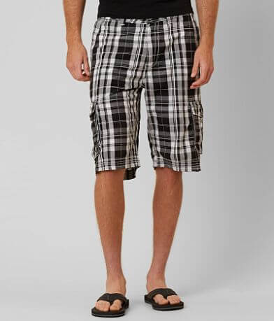 BKE College Cargo Short