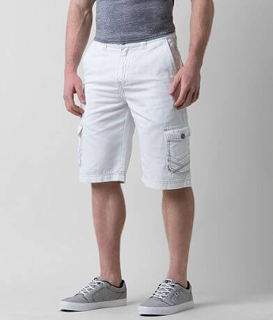 BKE Irving Cargo Short
