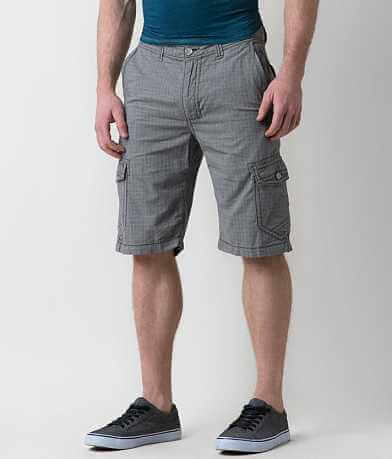BKE Killeen Cargo Short