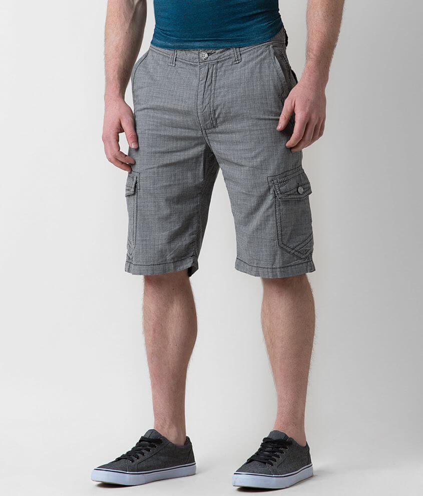 Style 26757AM/Sku 304501 Standard fit short 11\\\