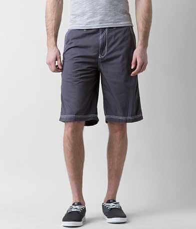 BKE Garland Short