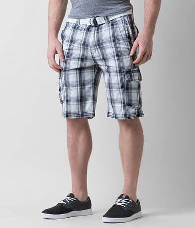BKE Wimberly Cargo Short