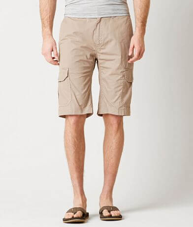 BKE Anthem Cargo Short