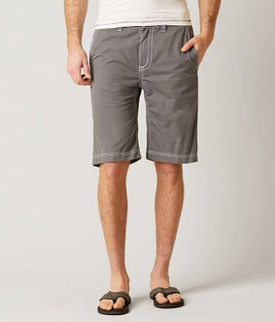 BKE Herman Standard Fit Short