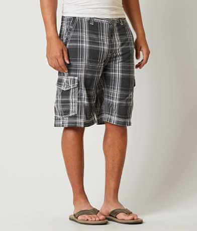 BKE Marshall Cargo Short