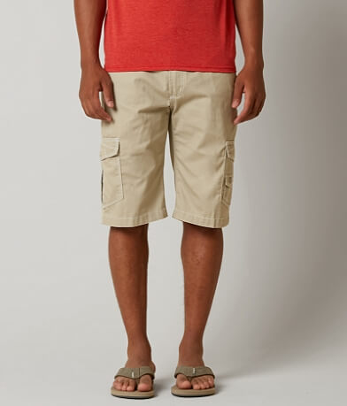 BKE Cline Cargo Short