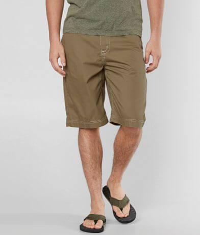 BKE Noah Shorts