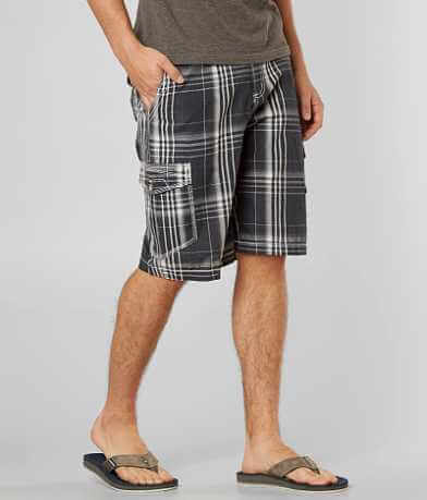 BKE Logan Cargo Short