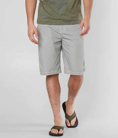 BKE Sloane Shorts