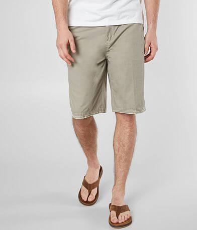 BKE Cliff Stretch Short