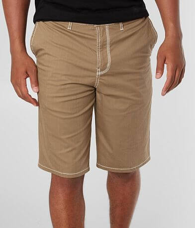 BKE Maple Stretch Short