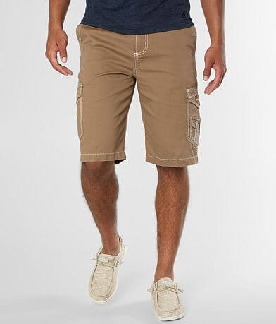 BKE Barry Cargo Short