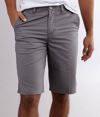 BKE Albert Standard Stretch Short