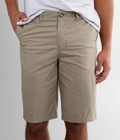 BKE Mercury Standard Stretch Short