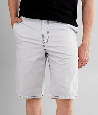 BKE Grande Standard Stretch Short