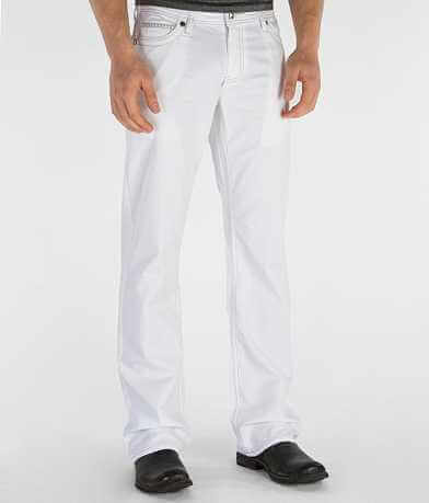 BKE Carter Stretch Pant