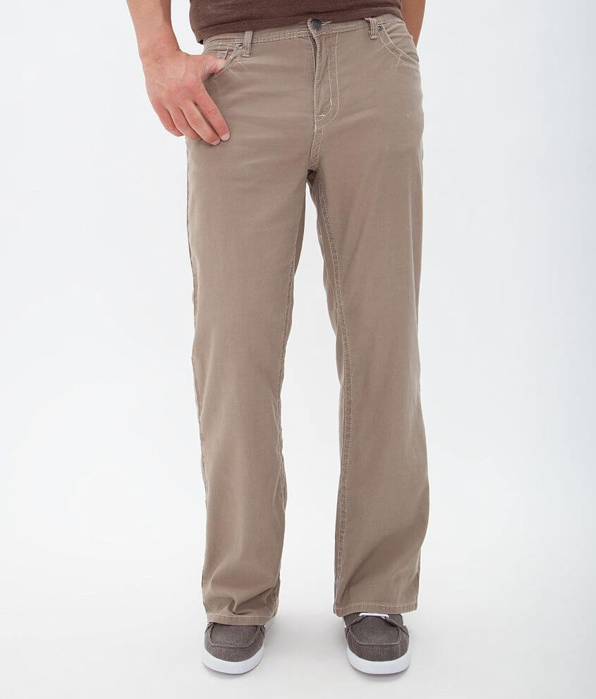 BKE Tyler Pant front view