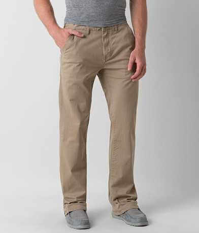 BKE Jake Stretch Pant