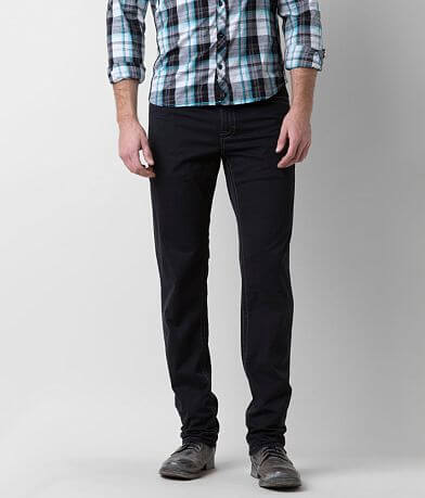 BKE Pierce Stretch Twill Pant