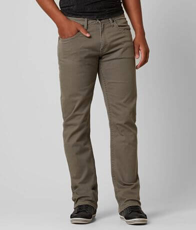 f5af4ed24eb07e Men's BKE Pants - Khakis, Chinos, & Sweatpants | Buckle