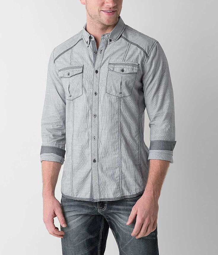 BKE Willard Shirt