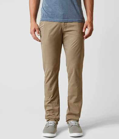 BKE Jake Straight Stretch Pant