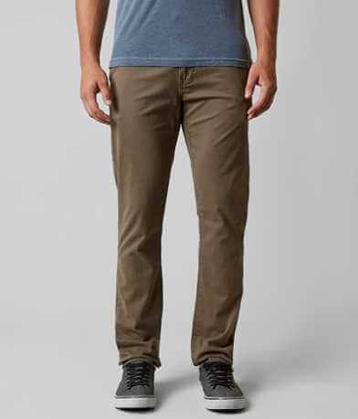BKE Alec Straight Stretch Chino Pant