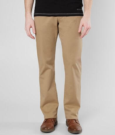 BKE Tyler Straight Chino Stretch Pant