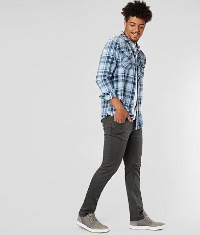 BKE Jake Straight Stretch Pant